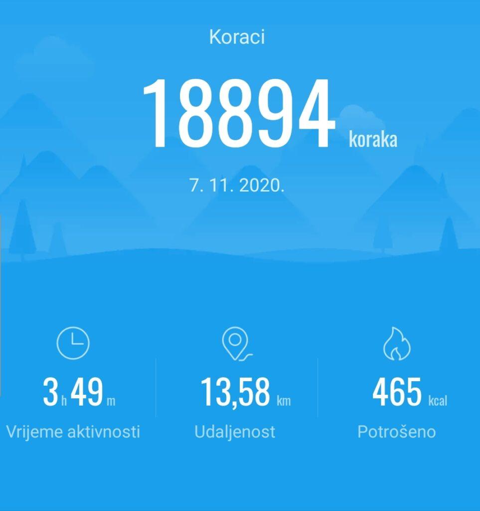 MiBand_07112020