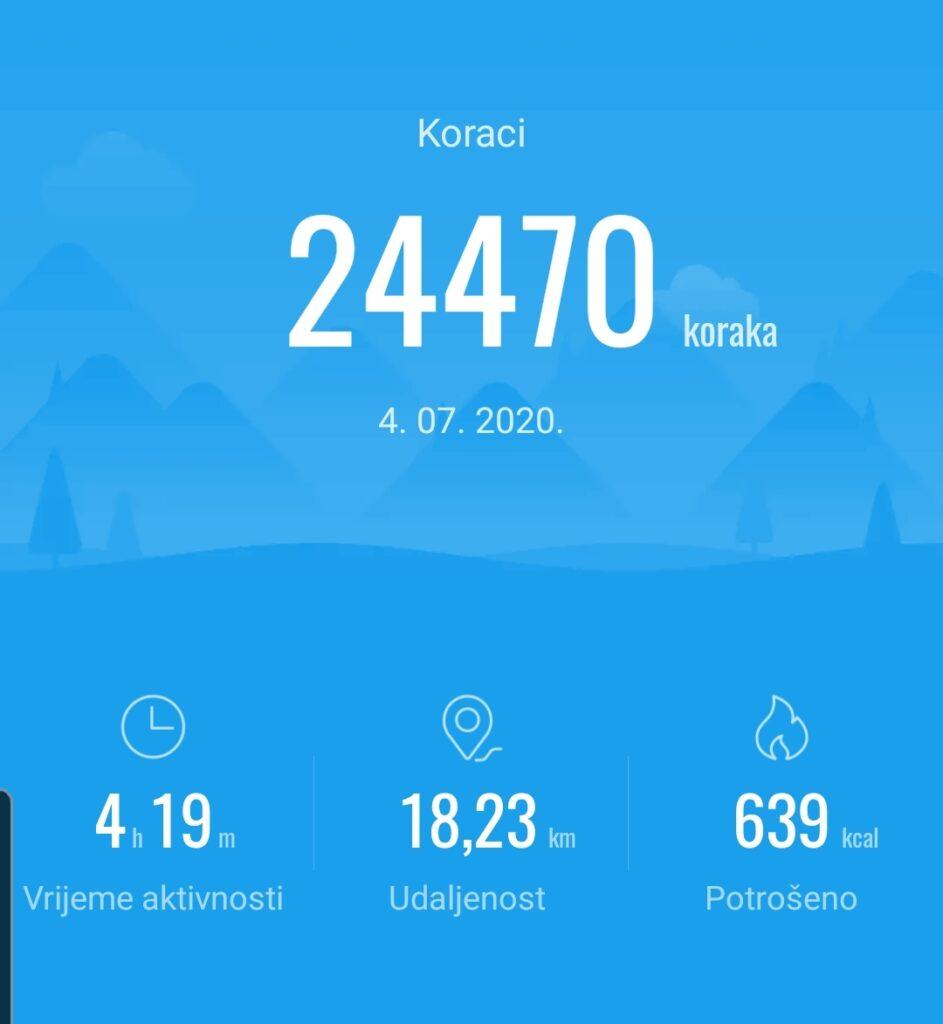 MiBand_04072020