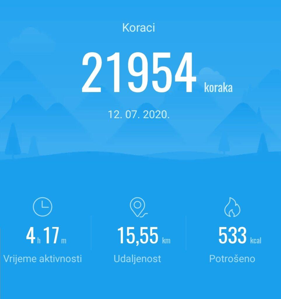 MiBand_12072020
