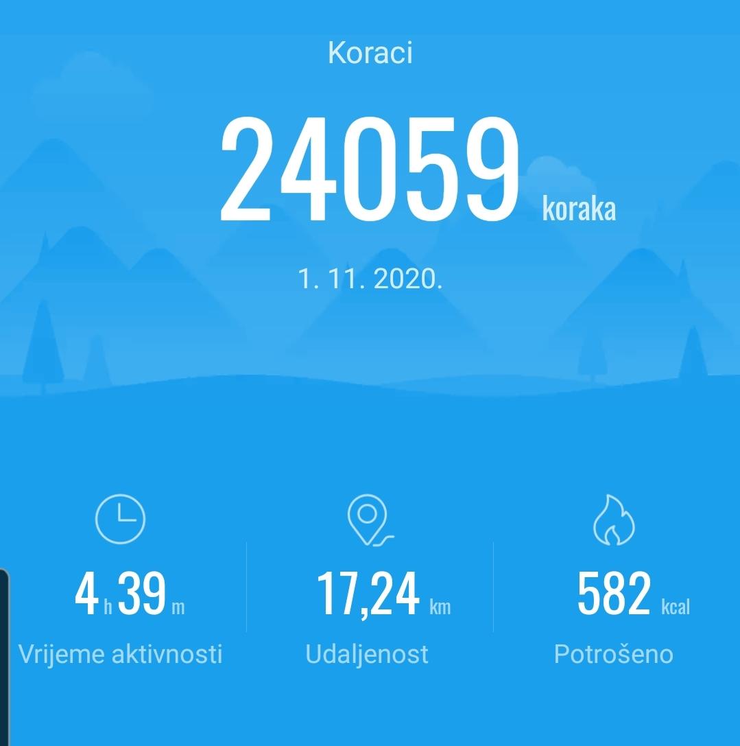SmartSelect_20210207-104351_Mi_Fit1