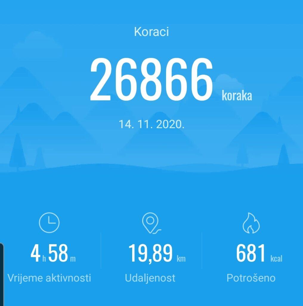 MiBand_14112020