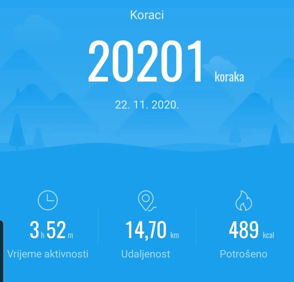 MiBand_22112020