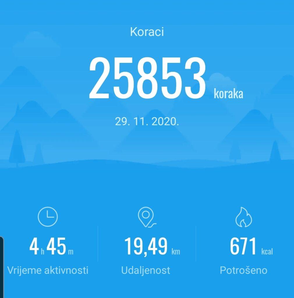 MiBand_29112020