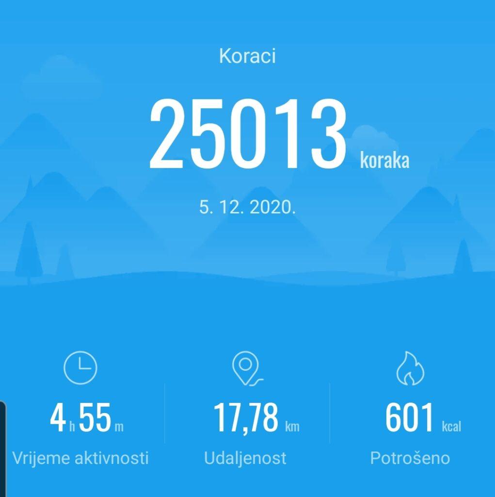 MiBand_05122020