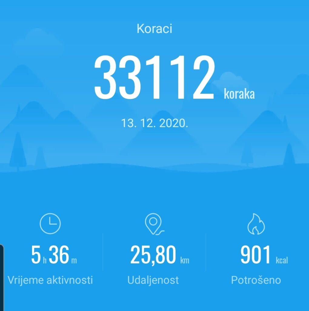 MiBand_13122020