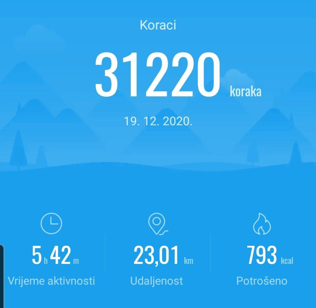 MiBand_19122020