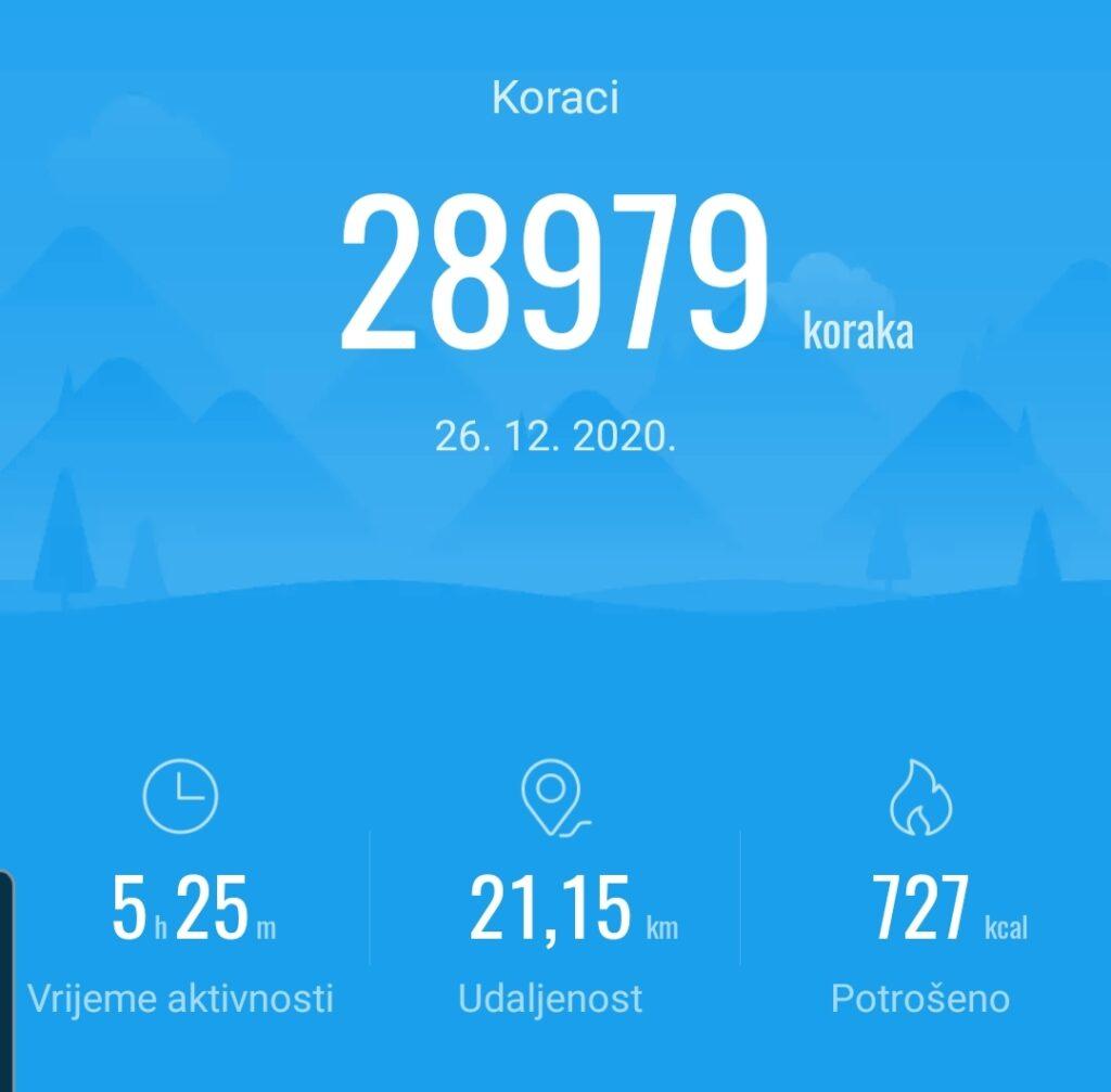 MiBand_26122020