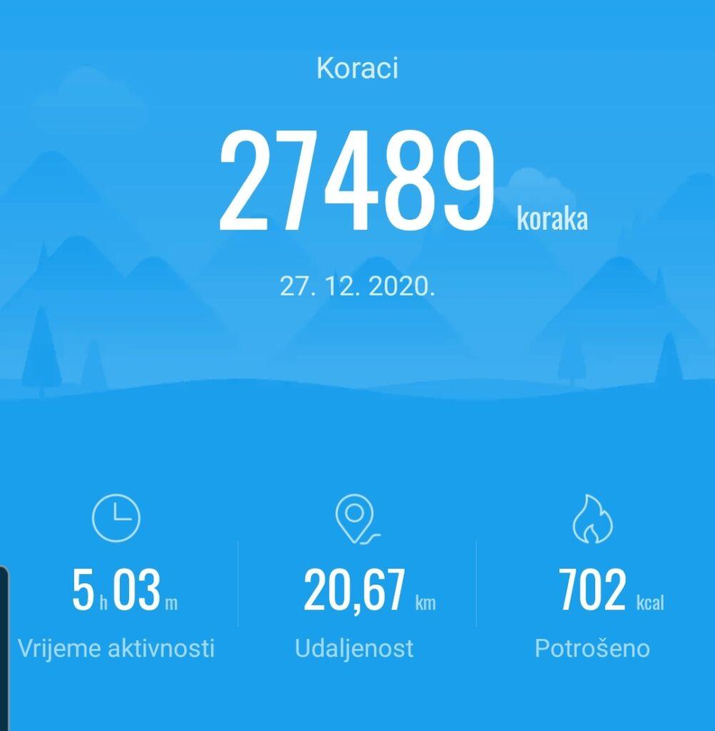 MiBand_27122020
