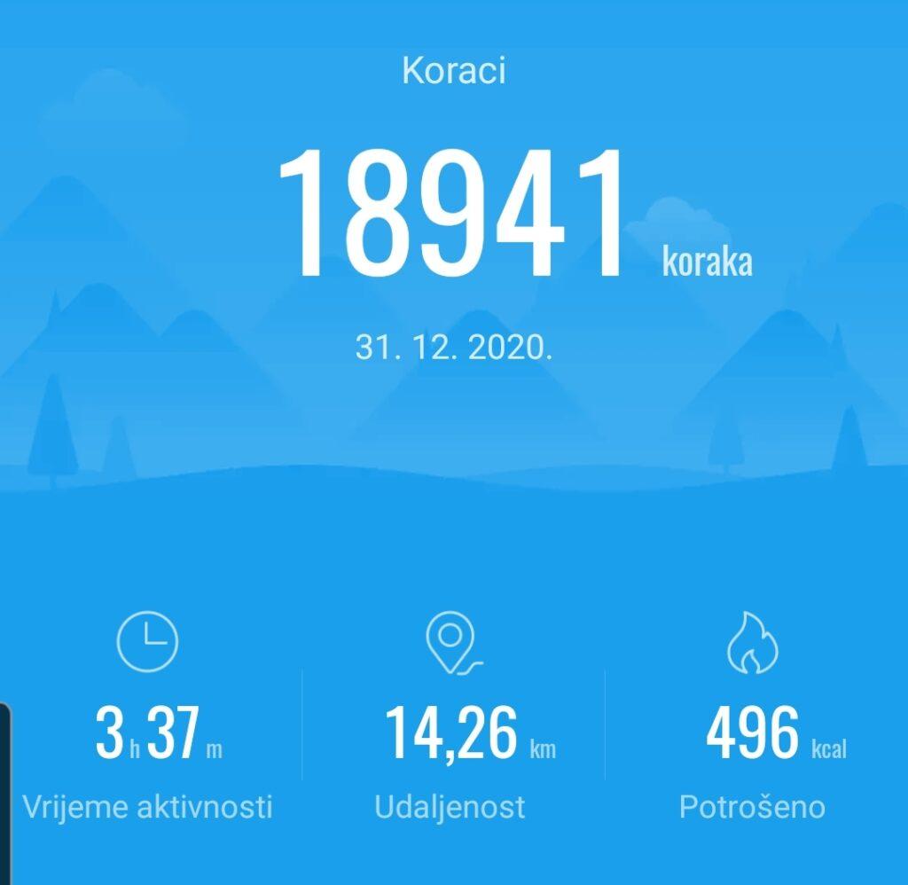 Miband_31122020