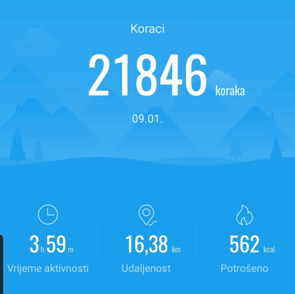 MiBand_09012020