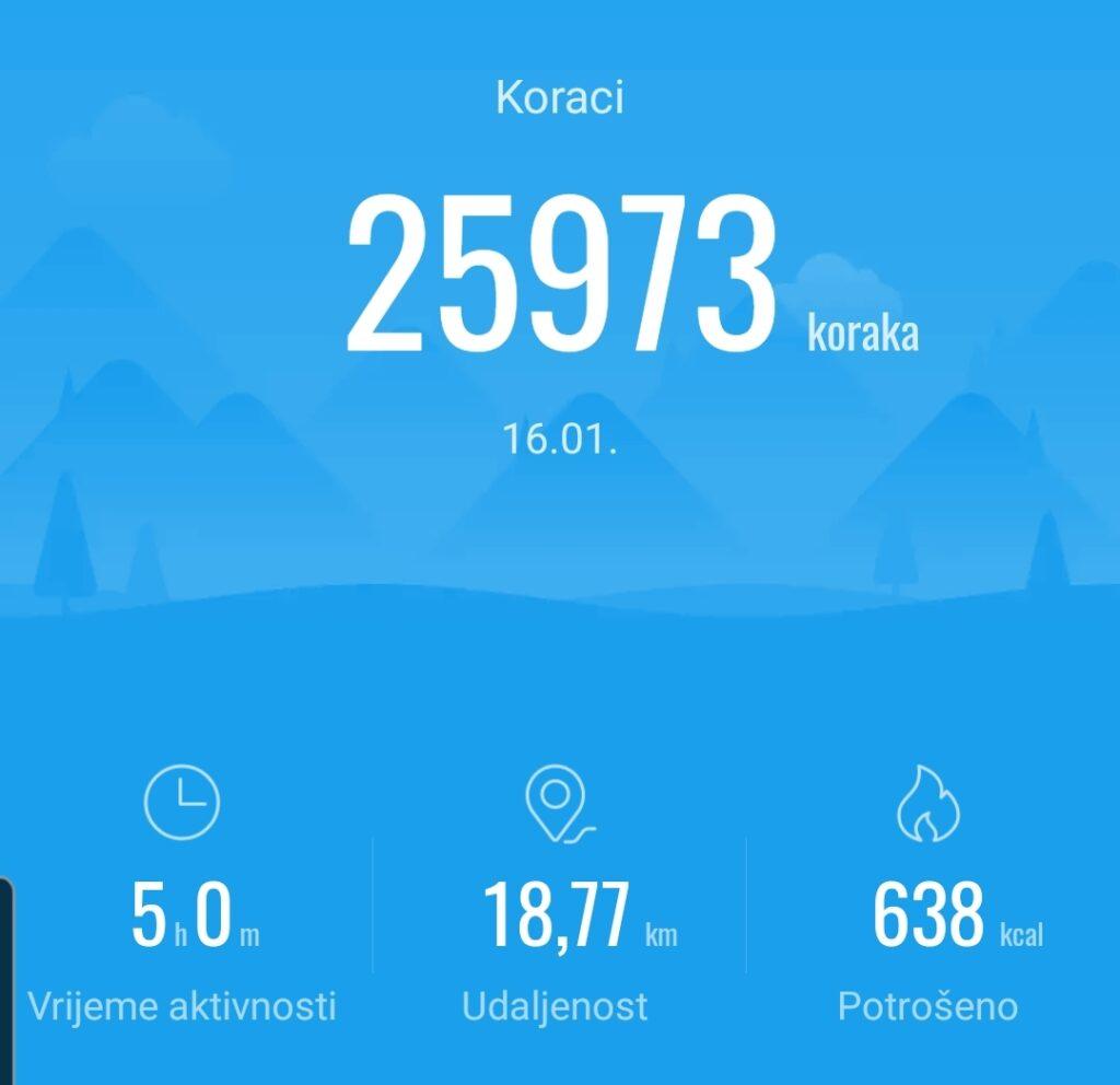 MiBand_10012020