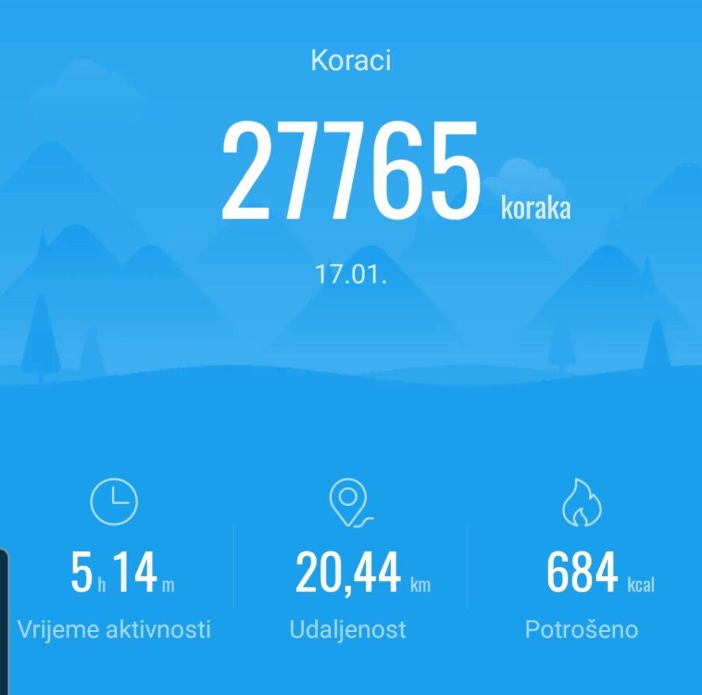 MiBand_17012020