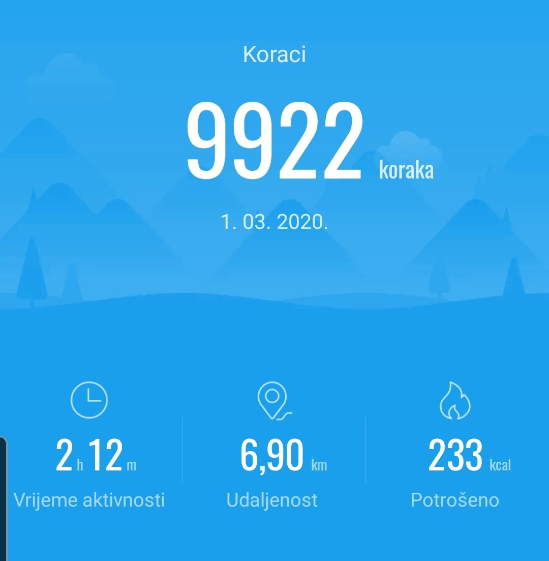 SmartSelect_20210207-120411_Mi_Fit1