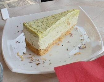CW32_Cheesecake